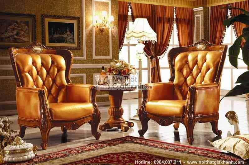 Các mẫu bàn ghế gỗ mới nhất hiện nay - cac mau ban ghe go moi nhat hien nay 5