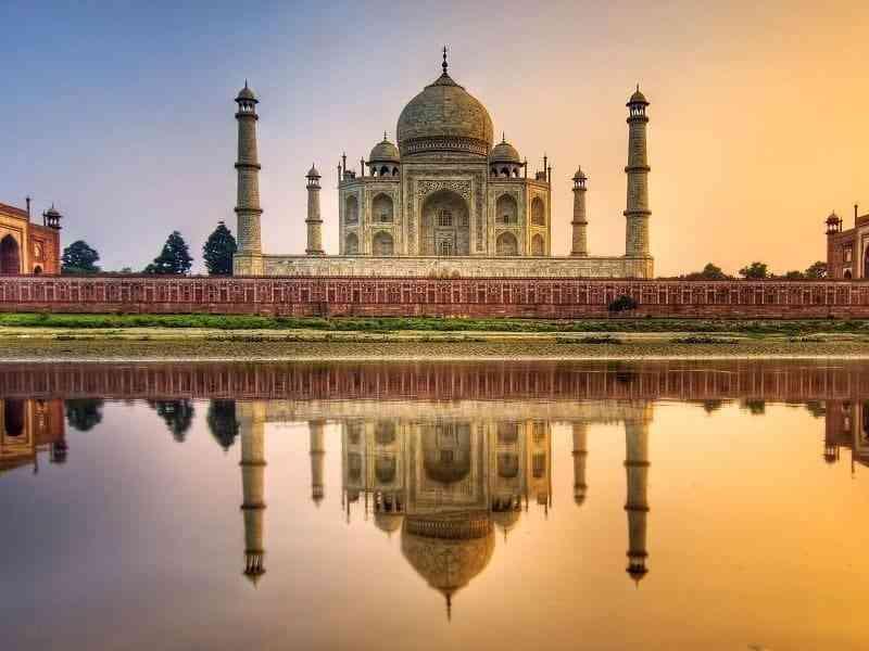 Khám phá đặc điểm kiếm trúc tôn giáo ở Ấn Độ - kham pha dac diem kiem truc ton giao o an do 3