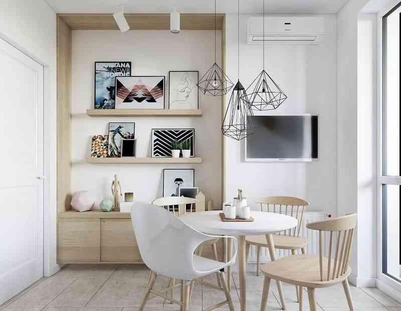 Mẫu nội thất đồ gỗ hiện đại phong cách châu âu (7)