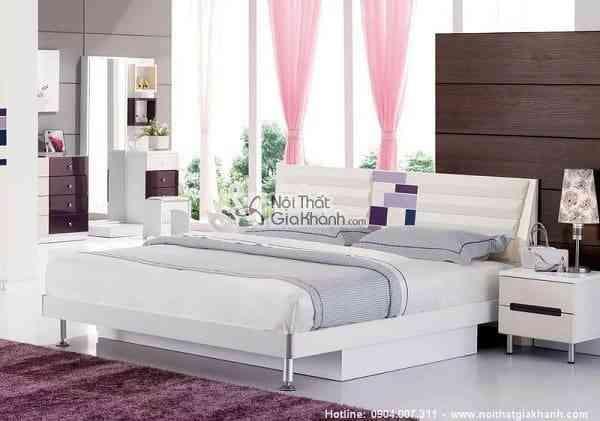 Mẹo Trang Trí Phòng Ngủ Đơn Giản Ít Tốn Kém (4)
