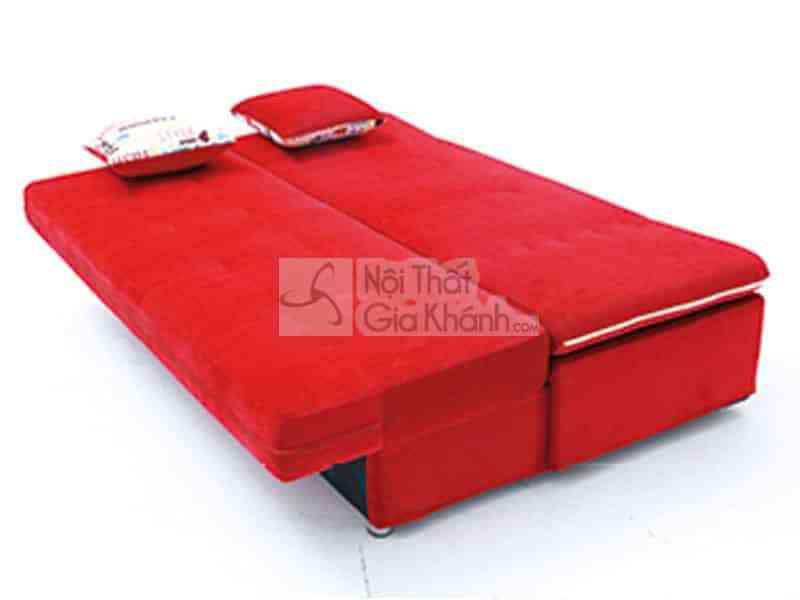 Sofa giường 169-2G
