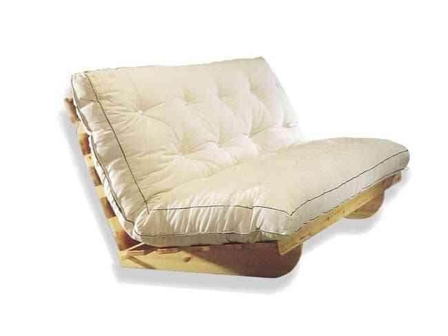 Sofa Time - Ghế Sofa Giường
