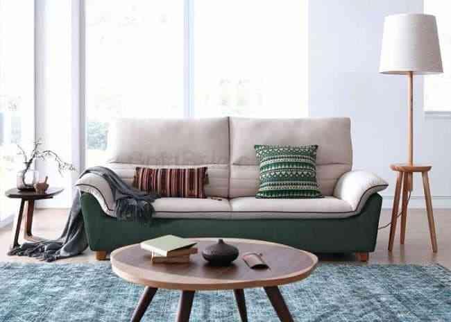 Sofa Nhật Tomara
