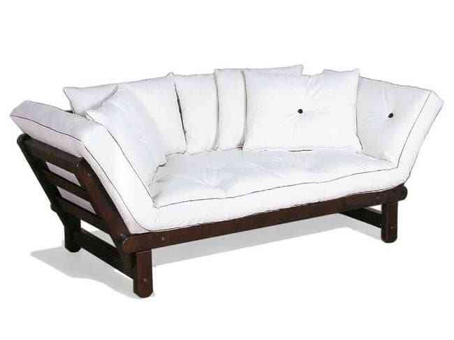 Sofa Nhật Bản Sole-Eco - Sofa Đa Năng