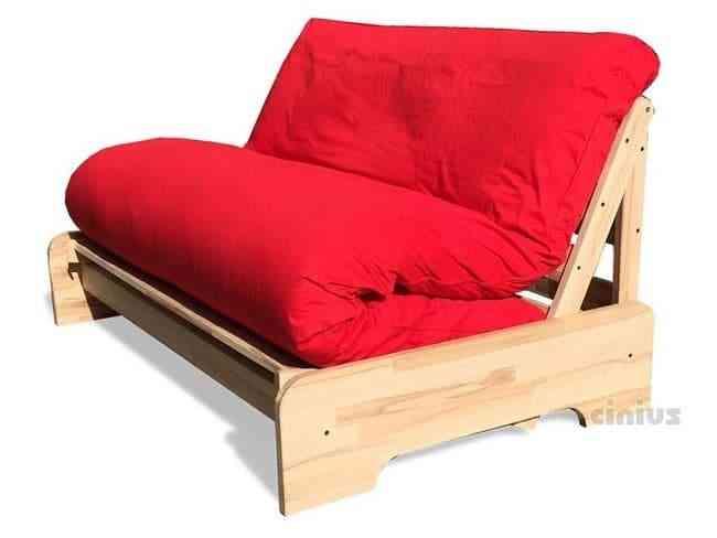 Sofa Nhật Bản Sole - Sofa Đa Năng