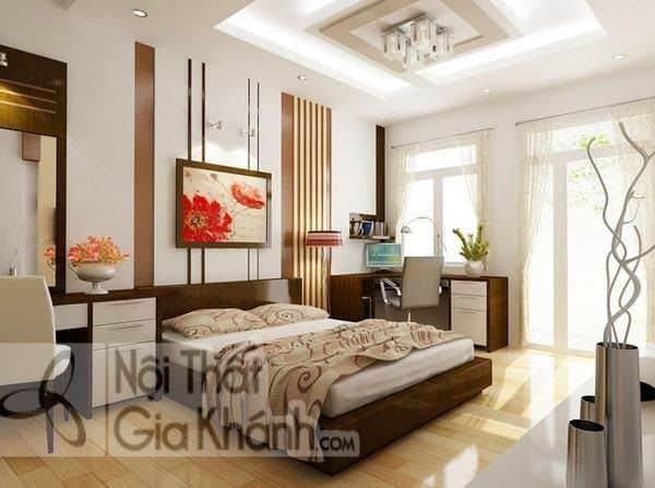 Giuong-Ngu-Phoi-Hop-Voi-Khong-Gian-Phong-Ngu-Hien-Dai