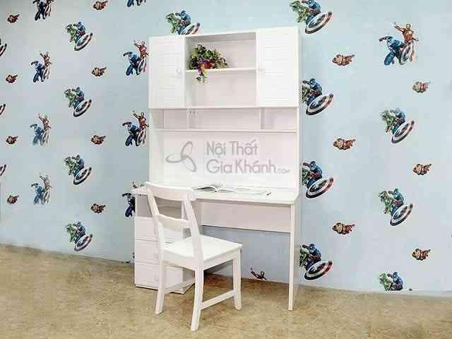 Mua bàn ghế học sinh giá rẻ mà đẹp tại Hà Nội - mua ban ghe hoc sinh gia re ma dep tai ha noi 1