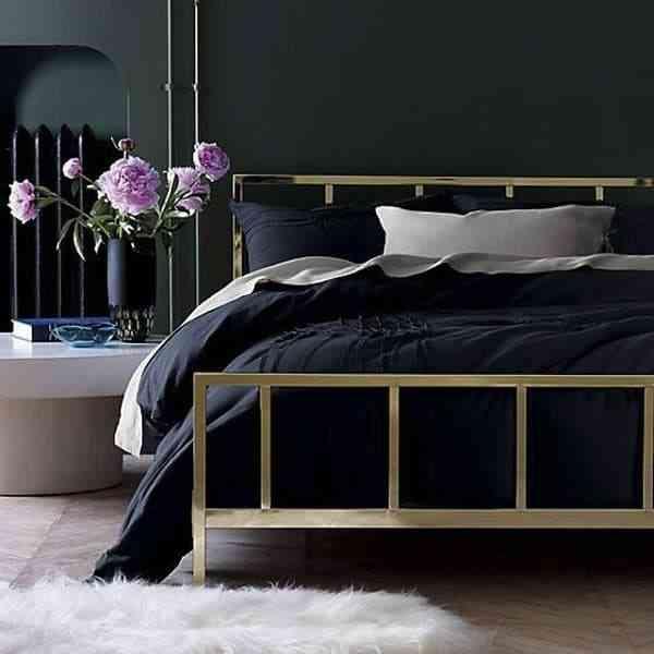 Bạn Đang Tìm Địa Chỉ Mua Giường Tủ Ở Hà Nội Uy Tín Lâu Năm? (1)