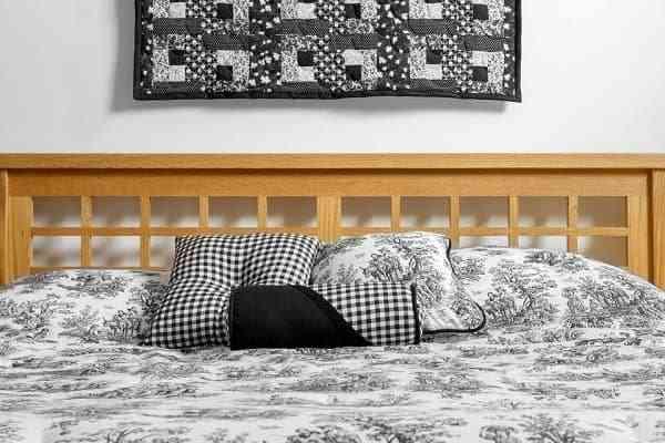 Bạn Đang Tìm Địa Chỉ Mua Giường Tủ Ở Hà Nội Uy Tín Lâu Năm? (2)