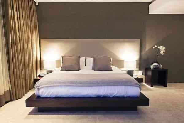 Mua Giường Ngủ Ở Đâu Hà Nội Đẹp Và Cửa Hàng Nào Giá Phải Chăng?