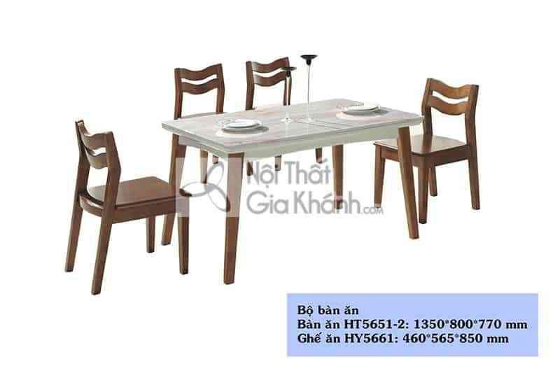 Ht5651 2 1350 Hy5661