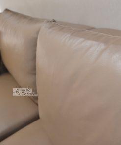 Bộ Sofa Da Hiện Đại Cao Cấp Sp1806-3