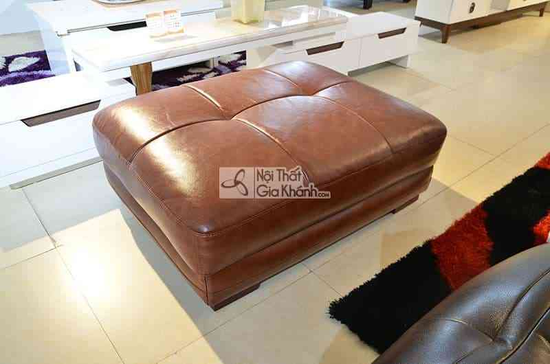 Don Sofa 696 Da Bo