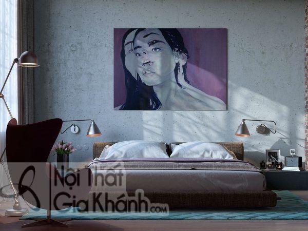 40 Chiec Ghe Tua Cho Phong Ngu Khien Ban Khong The Bo Qua