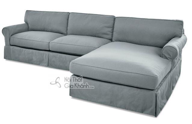 Sofa-Dem-Roi