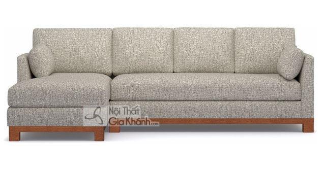 Sofa-Goc-Ni