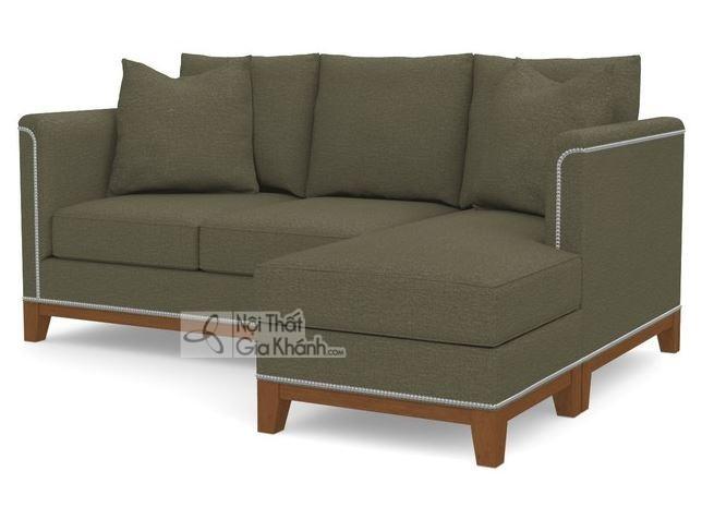 Sofa-Doc-Dao