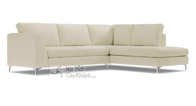 Sofa-Khung-Sat