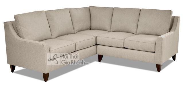 Sofa-Da-Nang