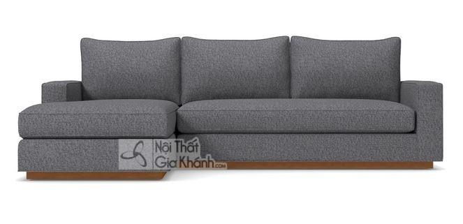 Sofa-L-Goc-Trai