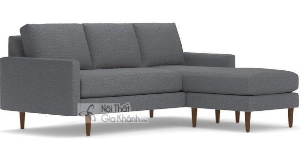 Sofa-L-Goc-Phai
