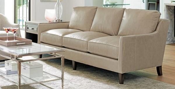 sofa 3 chỗ ngồi