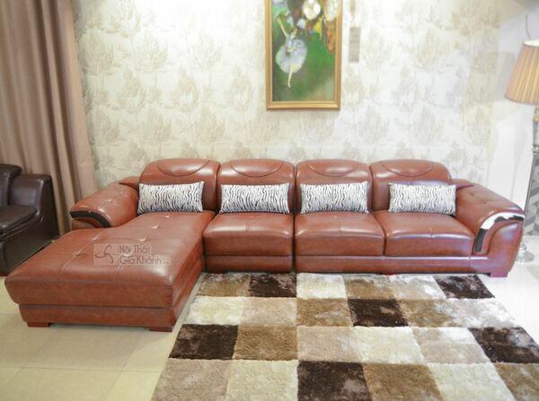 Nội Thất Gia Khánh - Thương Hiệu Sofa Nổi Tiếng