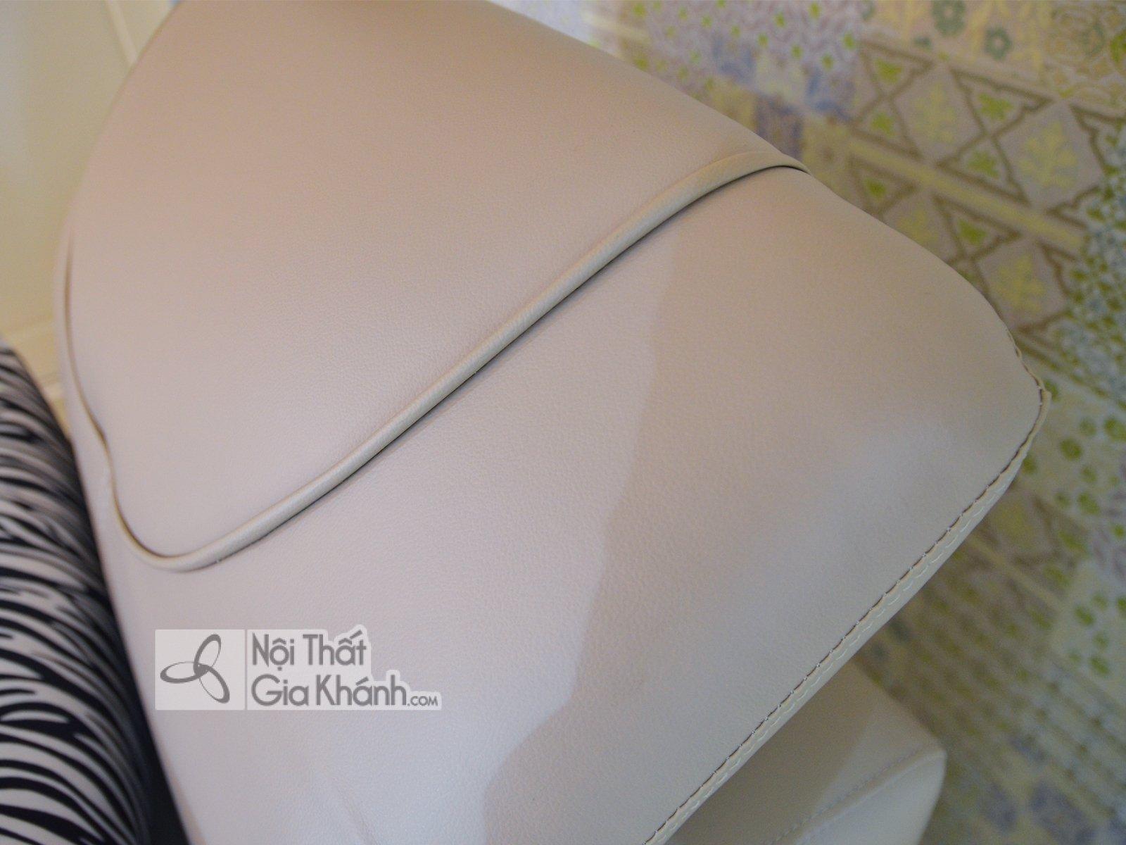 Băng Đơn Sofa Nhập Khẩu Sf919K-Bd