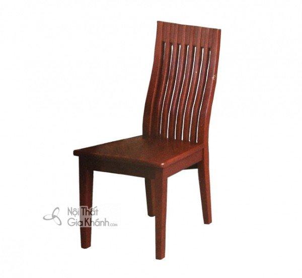 Ghế ăn gỗ hương