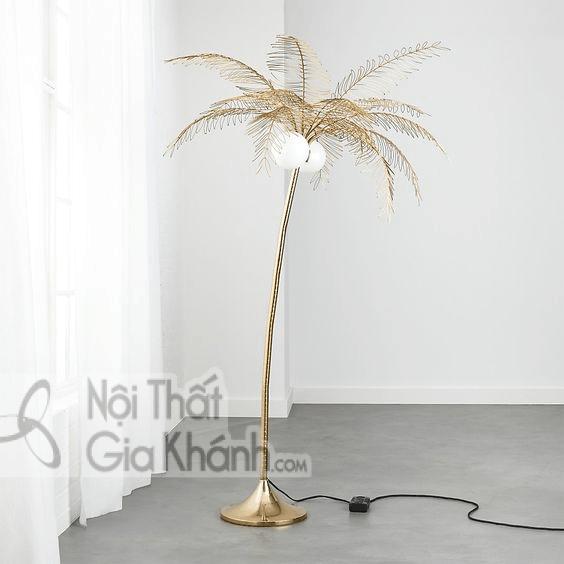 Chon Den Chieu Sang Trang Tri Hop Voi Phong Cach Moi Gia Chu 16