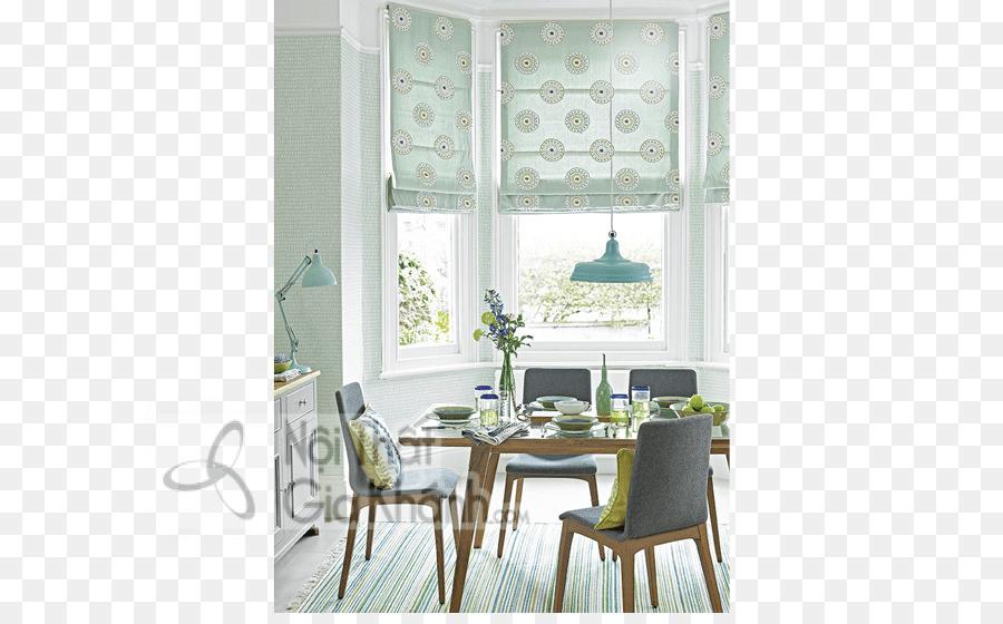 Mẫu thiết kế phòng ăn đẹp hoàn hảo cho gia đình ít người - mau thiet ke phong an dep hoan hao cho gia dinh it nguoi