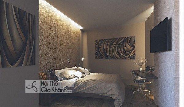 Top 10 mẫu đèn cho phòng ngủ hiện đại được ưa chuộng nhất - top 10 mau den cho phong ngu hien dai duoc ua chuong nhat 5