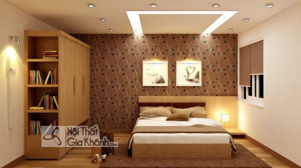 Top 10 mẫu đèn cho phòng ngủ hiện đại được ưa chuộng nhất - top 10 mau den cho phong ngu hien dai duoc ua chuong nhat 6