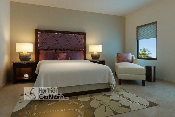 Top 10 mẫu đèn cho phòng ngủ hiện đại được ưa chuộng nhất - top 10 mau den cho phong ngu hien dai duoc ua chuong nhat