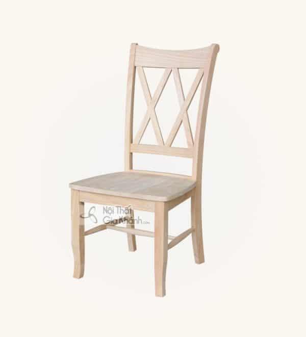 51 mẫu ghế ăn đẹp giúp thay đổi toàn diện không gian phòng ăn nhà bạn - 51 mau ghe an giup thay doi toan dien khong gian can bep nha ban 33