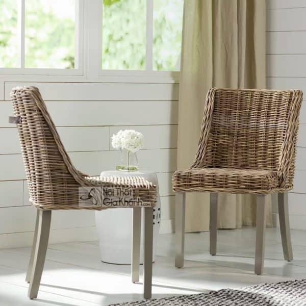 51 mẫu ghế ăn đẹp giúp thay đổi toàn diện không gian phòng ăn nhà bạn - 51 mau ghe an giup thay doi toan dien khong gian can bep nha ban 34