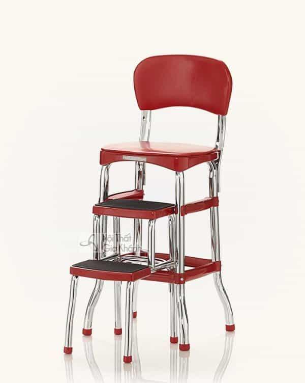 51 mẫu ghế ăn đẹp giúp thay đổi toàn diện không gian phòng ăn nhà bạn - 51 mau ghe an giup thay doi toan dien khong gian can bep nha ban 42