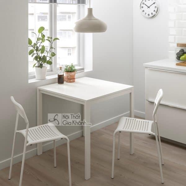 51 mẫu ghế ăn đẹp giúp thay đổi toàn diện không gian phòng ăn nhà bạn - 51 mau ghe an giup thay doi toan dien khong gian can bep nha ban 48