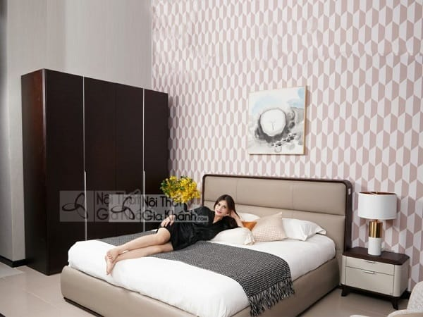 giường tủ nhập khẩu