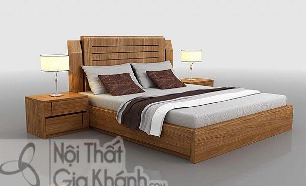 Mau-Giuong-Ngu-Don-Gian-Ma-Dep-Tre-Trung