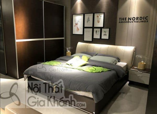 Giuong-Ngu-Go-Hien-Dai-Nhap-Khau