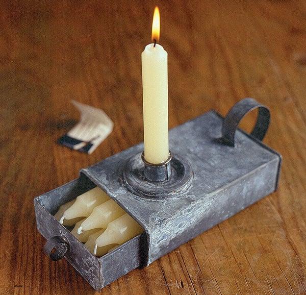 """10 mẫu đèn nến trang trí có khả năng """"hút hồn' từ cái nhìn đầu tiên - 10 mau den nen trang tri co kha nang hut hon tu cai nhin dau tien 1"""