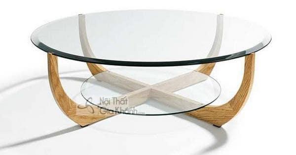 Ban-sofa-2-tang-tron