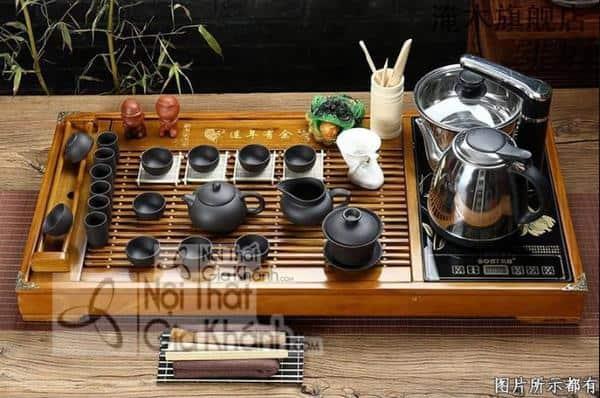 Ban-Tra-Thong-Minh-Tich-Hop-Chuc-Nang