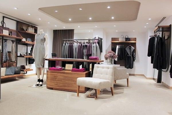 den-trang-tri-cho-shop-showroom-den-led-am-tran