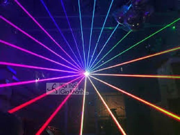 Den-Laser