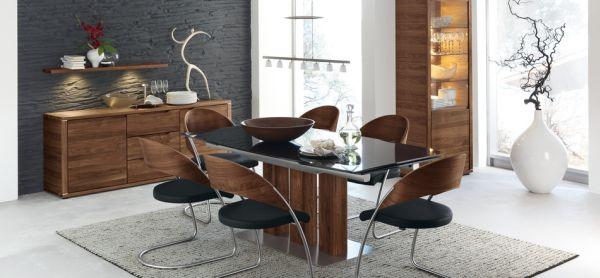 Mẫu bàn ghế đẹp phòng bếp và bàn ghế phòng ăn mới nhất 2019 - mau ban ghe dep phong bep va ban ghe phong an moi nhat 2019 17