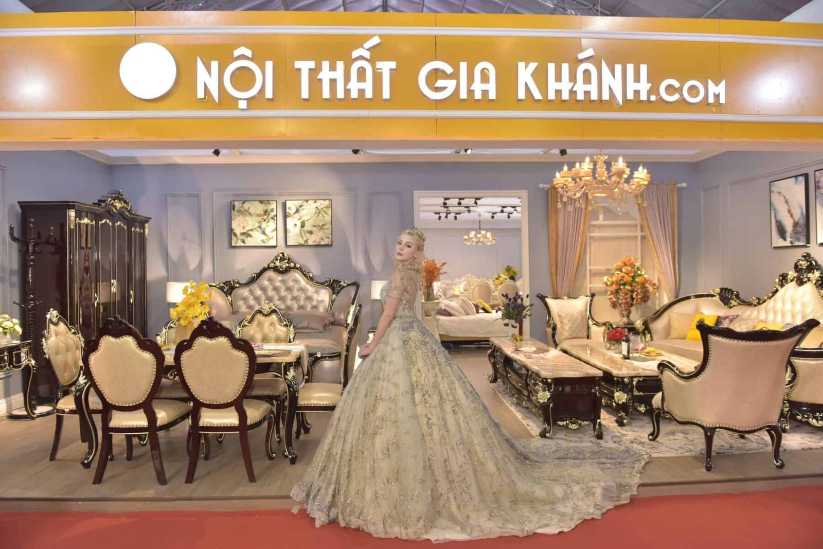 Ra Mat Bo Suu Tap The Wine – Nhung Kiet Tac Noi That Mau Ruou Nho 14