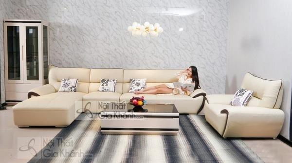 Ghe-Sofa-Giuong