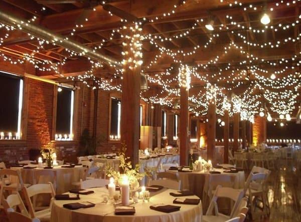 Top 10 đèn trang trí tiệc cưới nhìn rạo rực phải biết - top 10 den trang tri tiec cuoi nhin rao ruc phai biet 1